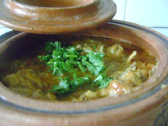 Our Menu :: Best Restaurant in KPK
